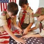 Boy Scouts de EEUU mantienen prohibición de homosexuales en sus filas