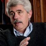 """Ministro Brenta: """"En Uruguay se rompió el mito de que si sube el salario, cae la actividad económica y aumenta el desempleo"""""""