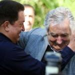 """Mujica: """"El Mercosur entra a Venezuela"""""""