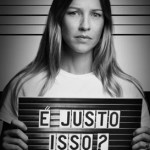 Brasil: fuerte campaña para aplicar proyecto uruguayo de marihuana libre a todas las drogas