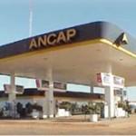 Liquidación de Pluna pagará a Ancap y Compromiso Frenteamplista votará a favor