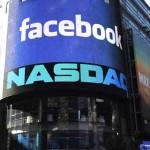 Facebook se hunde en Wall Street a causa de sus pésimos resultados