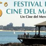 Concluyó el 5º Festival de Cine del Mar