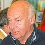 Entrevista a Galeano en Montevideo