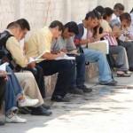 Gobierno lanza batalla por el trabajo para las mujeres y los jóvenes, que triplican la tasa de desempleo en el Uruguay