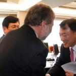 Ministro Kreimerman: sigue faltando algo para que Corea admita carne uruguaya