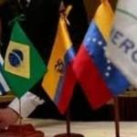 Paraguay presentó demanda en Tribunal del Mercosur por su suspensión