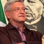 Manuel López Obrador denuncia compra de 5 millones de votos para Peña Nieto, en México