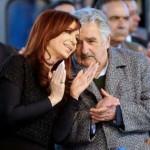 Mujica mandó al Parlamento acuerdo tributario con Argentina