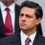 Enrique Peña Nieto, el presidente galán con una vida digna de una telenovela mexicana