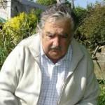 Carta al presidente Mujica
