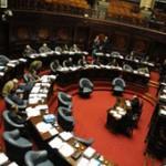 Con los votos mínimos Cámara de Diputados aprobará la liquidación de Pluna