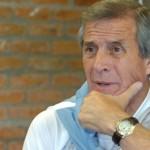Uruguay y Hungría, dos equipos míticos en la historia olímpica