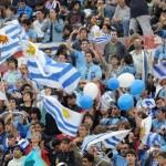 Naciones Unidas destaca a Uruguay y Venezuela como los países con menor desigualdad de América Latina