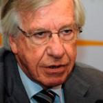 """Asamblea Uruguay: """"oposición denigra la actividad política"""""""