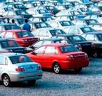 Escalada de venta de autos 0km en agosto y setiembre