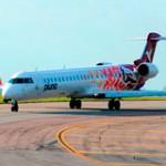 Estado será garantía para comprador de aviones de ex Pluna