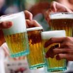 Aumentarán impuestos a bebidas alcohólicas para fiscalizarlas