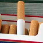 Organización Mundial de la Salud apoya a Uruguay contra tabacaleras