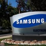 Samsung niega acusaciones de trabajo infantil