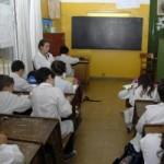 Escuelas de Tiempo Completo: resultados auspiciosos