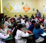 """Mujica convocó a """"ingeniarse"""" para recuperar clases perdidas este año"""