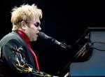Elton teme que su hijo sufra por homofobia