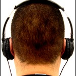 """Auriculares """"fuertes"""" pueden provocar daños de la memoria y el aprendizaje"""