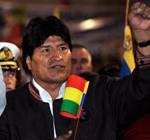 Bolivia debate ante la posible reelección tildada de inconstitucional