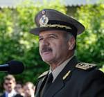 """Gomensoro fue asesinado en el Grupo Artillería Nº1, """"La Paloma"""""""