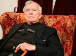 Falleció el novelista Gore Vidal