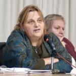 Directora del Bauzá impedirá acceso a inspectores liceales