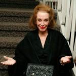 Muere la mítica editora de Cosmopolitan, Helen Gurley Brown, a los 90 años