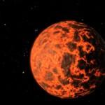 Descubren exoplaneta mucho más cercano a la Tierra que ningún otro