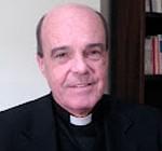 """Obispo de Minas acusa a UTE por """"discriminación religiosa"""""""
