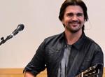 Juanes explora la música sinfónica