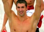Phelps podría ser el próximo Tarzán