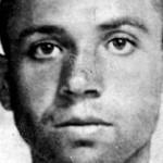Donan legado de Miguel Hernández