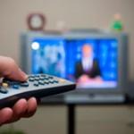 Desmienten falacia de El Observador: no hay decreto de censura a violencia en televisión