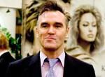 Morrissey compara los Juegos Olímpicos con el espíritu de la Alemania nazi