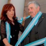 Argentina dio el paso final para acuerdo tributario con Uruguay