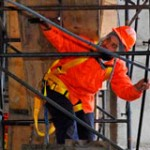 Cayó desempleo en Montevideo a 6,9%, subió en el interior al 6,6%