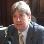 Colorados piden postergar acuerdo tributario con Argentina