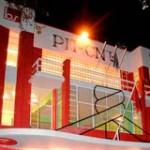 PIT-CNT rechaza que  Ley de libertad sindical no alcance a estatales, como postula el MTSS
