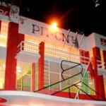 PIT-CNT: gobierno se opone a recuperación salarial en sectores más sumergidos