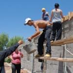 Asignan refuerzo estatal al Plan Juntos por magros aportes voluntarios