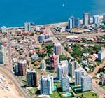 Punta del Este: recomiendan bajar 10% precio de alquileres