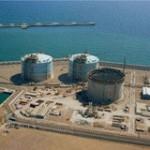 Regasificadora colocará gas en Argentina a partir de 2015