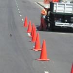 """Canelones: declaran """"emergencia vial"""" en Ciudad de la Costa"""