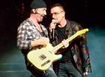 U2 animará cambio de era maya